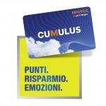 Cumulus-Punkten-Sparen-Claim-Karte_i.jpg