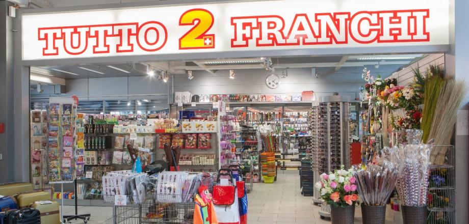 2-franchi-shop