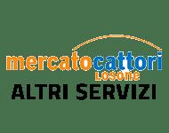 Altri servizi