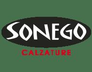 Sonego Calzature