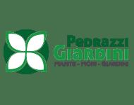 Pedrazzi Giardini